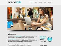 Создание сайтов, интернет-магазинов, лендингов