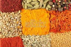 Производим органическую крупу гороха, перловки, пшеницы  по европейским стандартам и фасуем в мешки по 5 и 20 кг