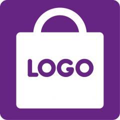 Пакети та сумки з логотипом