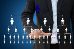 Обучение Водителей -международников для поиска выгодного трудоустройства в Европе