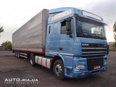 Международные перевозки грузов. Попутные грузоперевозки по Украине.