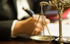 Исковое заявление в суд Днепр