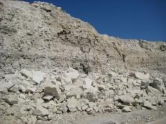 Исследования сырья для производства стройматериалов: цемента, щебня, гравия, песка, щебеночно-песчаной смеси, известняка, извести, глин, каолина, мела, перлита, гипсового и базальтового камня...