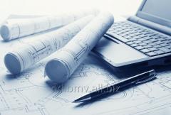 Разработка и экспертиза сметных стандартов (СОУ) и