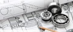 Регистрация и охрана права на промышленный образец