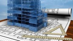 Проектирование и монтаж зданий и сооружений для промышленности