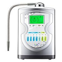 Аренда ионизатора воды Iontech IT-757 для получения питьевой щелочной воды для салона красоты