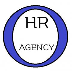 Поиск и подбор персонала, рекрутинг (без предоплаты)