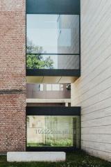 Архитектурное проектирование онлайн