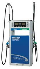 Ремонт и техническое обслуживание топливо-раздаточных колонок всех моделей