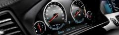 Отмотать пробег авто Киев, Харьков, Одесса, смотать спидометр, коррекция показаний одометра