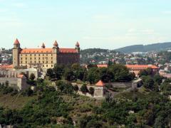 Работа в Словакии! Вакансии!
