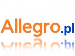 Доставка товаров в Украину с allegro/аллегро