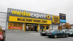 Швидка доставка будь-яких товарів з Польщі (з allegro та інших сайтів)