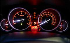 Отмотать пробег авто Ужгород, смотать спидометр, коррекция показаний одометра
