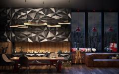 Эксклюзивное проектирование и дизайн интерьеров