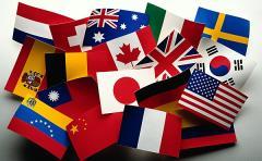 Письменный перевод. Услуги переводчика в более чем 80 языковых парах