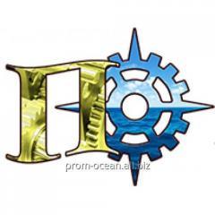 Donatım tamir ve modernleştirme,üretimi ,proje