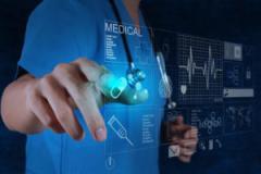 Валидация и квалификация технологических процессов