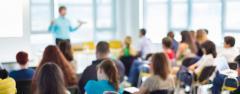Разработка и внедрение системы управления качеством. ISO 9001:2015.