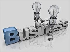 Юридические услуги по созданию бизнеса