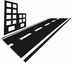 ПРОЕКТНА ДОКУМЕНТАЦІЯ   для будівництва доріг