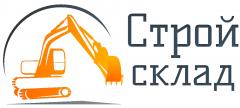 Доставка песка, бетона, щебня, глины, керамзита, ракушняка и других стройматериалов - приоритетная и ответственная задача