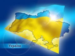 НАЙДУ ПОПУТНЫЙ ТРАНСПОРТ для грузоперевозки по Украине.