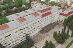 Образование для иностранцев в Украине - г. Тернополь по специализациям