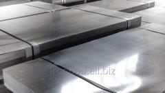 Рубка рулонной стали на лист на линии с 18 валковым блоком и программным управлением для обеспечения высокого качества получаемого листа