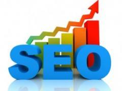 SEO продвижение сайтов в поисковых системах