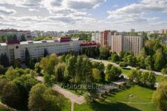 Изучать иностранные языки в Европе, Украина,  Тернополь - уровень бакалавра или магистра