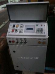 Ремонт и модернизация дефектоскопов магнитных УМД 10000