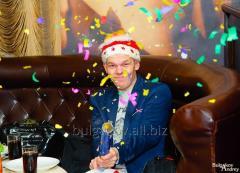 Фотограф на праздник Одесса