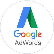 Реклама в Гугл Адвордс