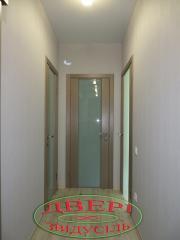 Установка дверей с гарантией: межкомнатные, входные, двери скрытого монтажа