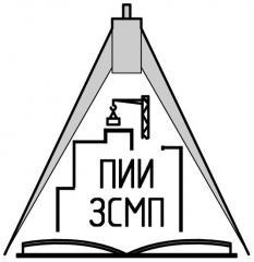 Разработка ППР,ПОР,ПОС, технологических карт.