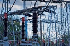 Ремонт и реконструкция энергетического оборудования электростанций