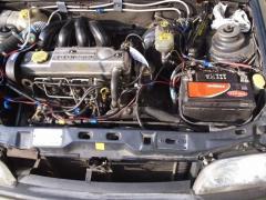 Автоактиватор горения ( преобразователь топлива ) для легковых автомобилей : дизель  Ford  Fiesta, экономия 30%