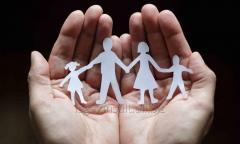 Управление семейным капиталом @isgnews