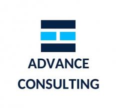 Составление финансовой отчетности, бухгалтерские услуги