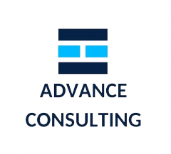 Бухгалтерский учет, консультирование, аутсорсинг бухгалтерии