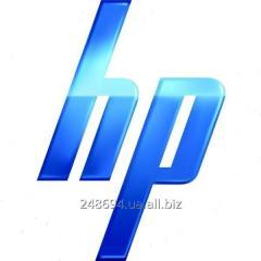 Заправка картриджей Киев HP