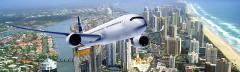 Авиаперевозки и Авиадоставка грузов из Китая и других стран