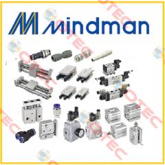Поставки оборудования и компонентов автоматизации