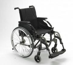 Прокат оборудования для реабилитации