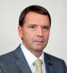 Эндокринолог Коваленко Андрей Евгеньевич Профессор, доктор наук - Эндокринологический центр (Крещатик)