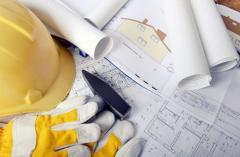 Надзор технический за строительством