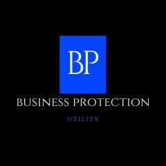 Услуги в сфере экономической безопасности бизнеса