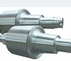 Фрезеровка и токарная обработка металла